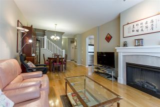 """Photo 21: 56 2978 WHISPER Way in Coquitlam: Westwood Plateau Townhouse for sale in """"WHISPER RIDGE"""" : MLS®# R2490542"""