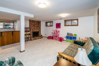 Photo 18: 2514 RIDGEVIEW Drive in Prince George: Hart Highlands House for sale (PG City North (Zone 73))  : MLS®# R2334793