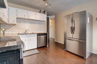 Photo 6: 180 Maitland Place NE in Calgary: Marlborough Park Detached for sale : MLS®# A1048392