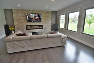 Photo 38: 115 Greenbryre Crescent North in Greenbryre: Residential for sale : MLS®# SK859494