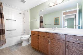 Photo 20: 502 1840 Henderson Highway in Winnipeg: North Kildonan Condominium for sale (3G)  : MLS®# 202122481