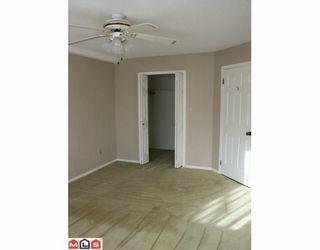 "Photo 4: 101 2279 MCCALLUM Road in Abbotsford: Central Abbotsford Condo for sale in ""ALAMEDA COURT"" : MLS®# F1001345"