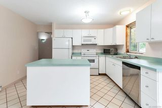 Photo 23: 4195 York Rd in : CR Campbell River South House for sale (Campbell River)  : MLS®# 858304