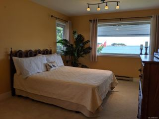 Photo 37: 2600 Randle Rd in : Na Departure Bay House for sale (Nanaimo)  : MLS®# 863517