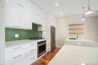 Photo 3: N312 1105 Pandora Ave in : Vi Downtown Condo for sale (Victoria)  : MLS®# 869083