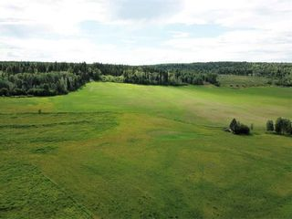 Photo 12: 5778 CLOUSTON Road in Quesnel: Quesnel - Rural North Agri-Business for sale (Quesnel (Zone 28))  : MLS®# C8036085