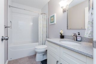 """Photo 32: 70 2500 152 Street in Surrey: King George Corridor Townhouse for sale in """"Peninsula Village"""" (South Surrey White Rock)  : MLS®# R2270791"""
