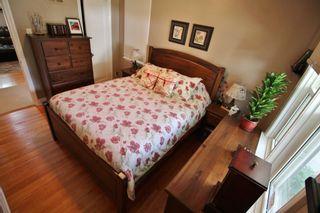 Photo 11: 30 Greene Avenue in Winnipeg: East Kildonan Single Family Detached for sale (3C)  : MLS®# 1722287