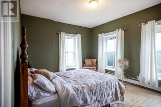 Photo 26: 460 KING ST E in Cobourg: House for sale : MLS®# X5399229