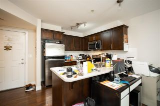 Photo 13: 116 46289 YALE Road in Chilliwack: Chilliwack E Young-Yale Condo for sale : MLS®# R2591154