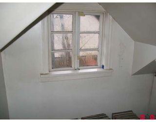 Photo 8: 12531 113B Avenue in Surrey: Bridgeview House for sale (North Surrey)  : MLS®# F2801800