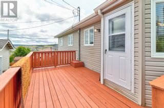 Photo 29: 30 Imogene Crescent in Paradise: House for sale : MLS®# 1236189