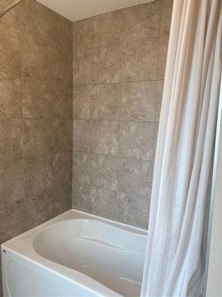Photo 21: 2720 COLLINS Crescent in Edmonton: Zone 55 House for sale : MLS®# E4242439