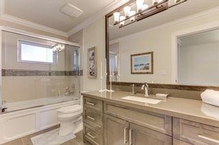 Photo 25: 1685 BEACH GROVE Road in Delta: Beach Grove House for sale (Tsawwassen)  : MLS®# R2458741