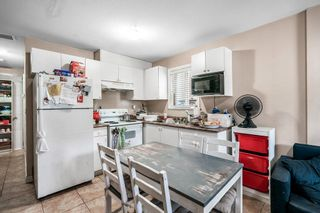 Photo 30: 1237 SE MARINE Drive in Vancouver: South Vancouver House for sale (Vancouver East)  : MLS®# R2625075