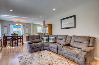 Photo 9: 10914 Gladhill Road in Whittier: Residential for sale (670 - Whittier)  : MLS®# PW20075096