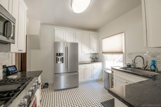 Photo 21: SAN DIEGO House for sale : 2 bedrooms : 1145 22nd St
