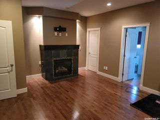 Photo 13: 124 Metanczuk Road in Aberdeen: Residential for sale (Aberdeen Rm No. 373)  : MLS®# SK862910