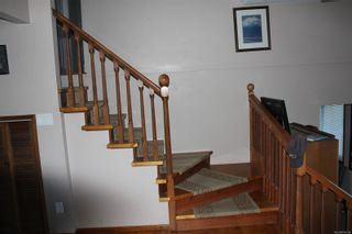 Photo 5: 3306 MACAULAY Rd in : CV Merville Black Creek House for sale (Comox Valley)  : MLS®# 851634