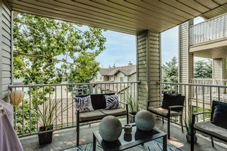 Photo 5: 1311 604 8 Street SW: Airdrie Apartment for sale : MLS®# A1134538