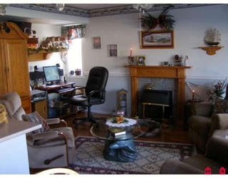 """Photo 6: 72 7292 ELM Road: Agassiz House for sale in """"MAPLEWOOD VILLAGE"""" : MLS®# H2800373"""