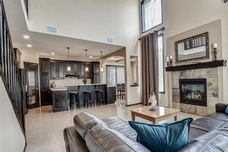 Photo 6: 192 Everoak Circle SW in Calgary: Evergreen Detached for sale : MLS®# A1089570