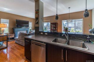 Photo 13: 3088 Alouette Dr in : La Westhills Half Duplex for sale (Langford)  : MLS®# 871465