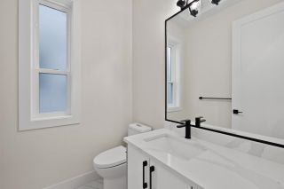 Photo 14: 4440 STEPHEN LEACOCK Drive in Abbotsford: Abbotsford East House for sale : MLS®# R2619594