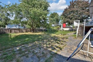 Photo 17: 14263 103 Avenue in Surrey: Whalley House for sale (North Surrey)  : MLS®# R2599971