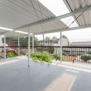 Photo 19: 2646 E 8TH Avenue in Vancouver: Renfrew VE House for sale (Vancouver East)  : MLS®# R2201519