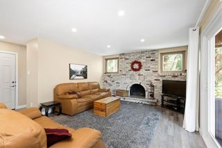 Photo 8: 43 Donald Road in St Andrews: R13 Residential for sale : MLS®# 202117115