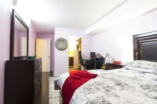 Photo 17: 610 330 Mccowan Road in Toronto: Eglinton East Condo for sale (Toronto E08)  : MLS®# E5088776
