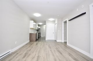 """Photo 7: 302 3939 KNIGHT Street in Vancouver: Knight Condo for sale in """"KENSINGTON POINT"""" (Vancouver East)  : MLS®# R2436782"""