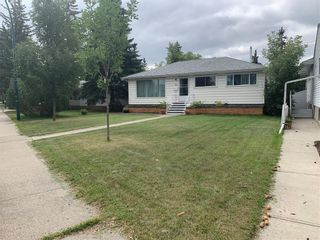 Main Photo: 2807 1 Avenue NW in Calgary: West Hillhurst Detached for sale : MLS®# A1105131