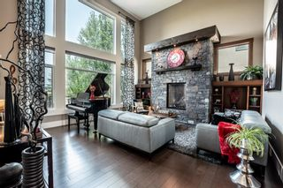 Photo 9: 122 Ranch Road: Okotoks Detached for sale : MLS®# A1134428