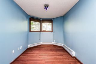 Photo 15: 114 11 Dover Point SE in Calgary: Dover Apartment for sale : MLS®# A1125915