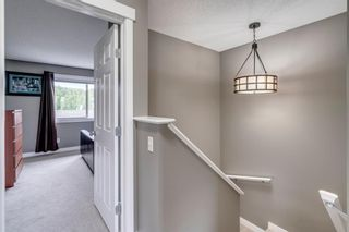 Photo 19: 217 CHAPARRAL VALLEY Drive SE in Calgary: Chaparral Semi Detached for sale : MLS®# A1119212
