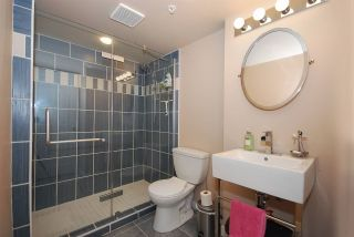 Photo 9: 10649 249 Street in Maple Ridge: Thornhill MR House for sale