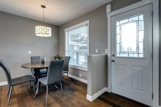 Photo 2: 4816 30 Avenue SW in Calgary: Glenbrook Detached for sale : MLS®# A1072909