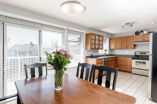 """Photo 7: 964 MOODY Court in Port Coquitlam: Citadel PQ House for sale in """"CITADEL"""" : MLS®# R2359055"""