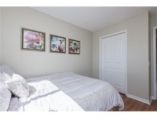 Photo 12: 4228 DALHART Road NW in Calgary: Dalhousie House for sale : MLS®# C4078994