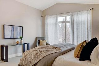 Photo 29: 254 21 Avenue NE in Calgary: Tuxedo Park Semi Detached for sale : MLS®# C4275757