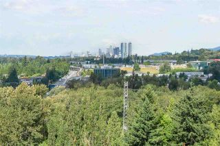 """Photo 14: 1704 9280 SALISH Court in Burnaby: Sullivan Heights Condo for sale in """"EDGEWOOD PLACE"""" (Burnaby North)  : MLS®# R2591371"""