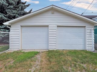 Photo 40: 4224 Vauxhall Crescent NW in Calgary: Varsity Detached for sale : MLS®# A1132269