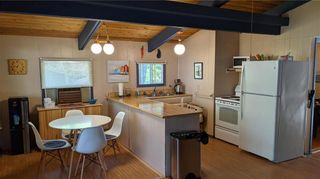 Photo 14: 144 Bayview Drive in Grand Marais: Lakeshore Heights Residential for sale (R27)  : MLS®# 202123685