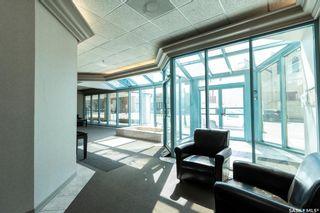 Photo 49: 804 505 12th Street East in Saskatoon: Nutana Residential for sale : MLS®# SK870129