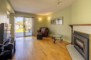 "Photo 17: 3571 GEORGIA Street in Richmond: Steveston Village House for sale in ""STEVESTON VILLAGE"" : MLS®# R2569430"
