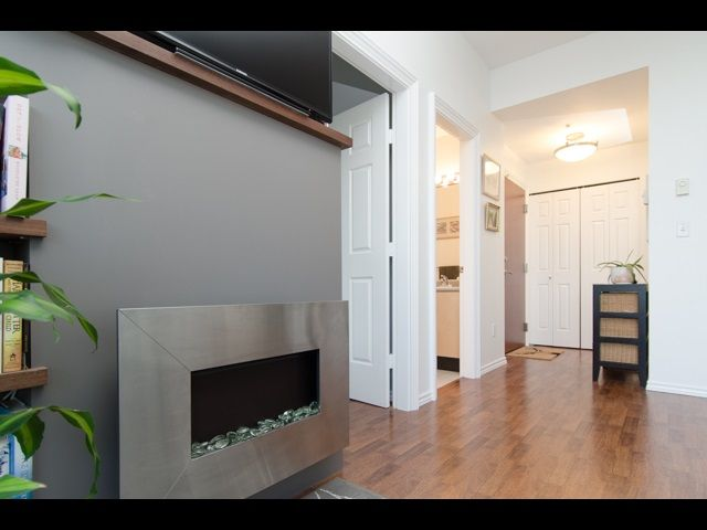 Photo 15: Photos: 1010 1010 HOWE STREET in Vancouver: Downtown VW Condo for sale (Vancouver West)  : MLS®# R2184383