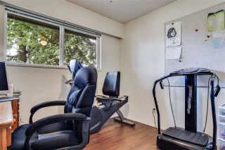 Photo 12: 20270 46 Avenue in Langley: Langley City House for sale : MLS®# R2468615