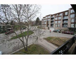 Photo 8:  in CALGARY: Bridgeland Condo for sale (Calgary)  : MLS®# C3261019